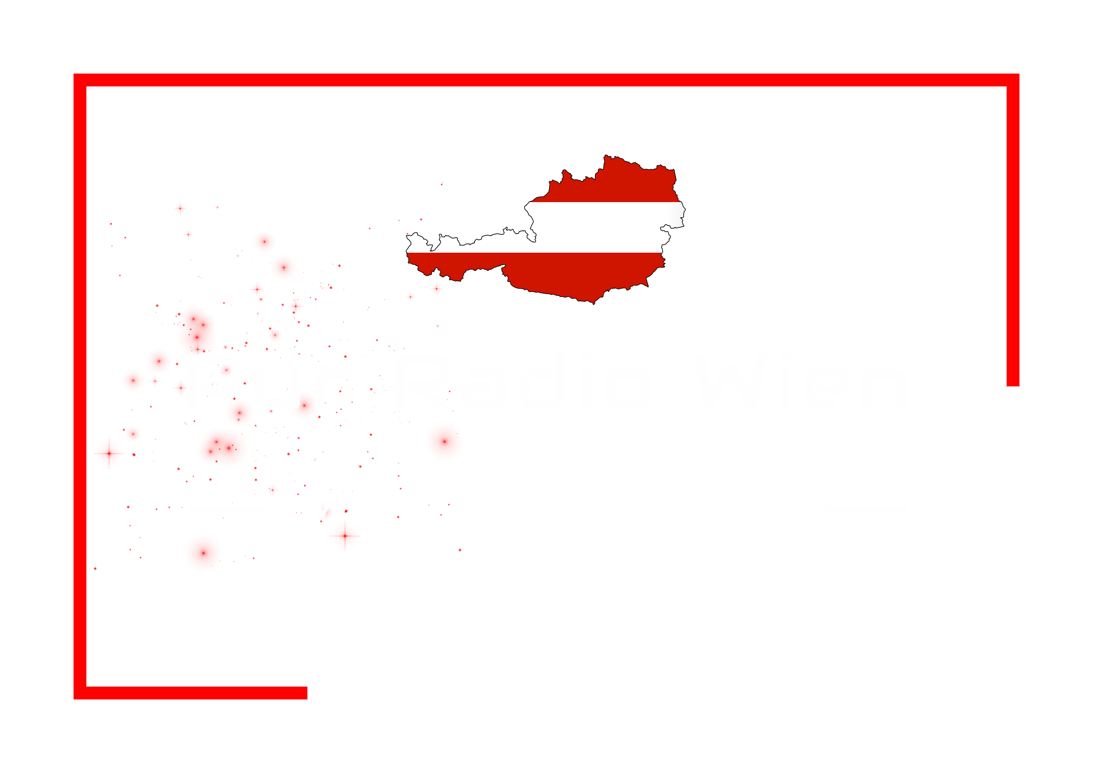 Pur Radio - Dein Webradio